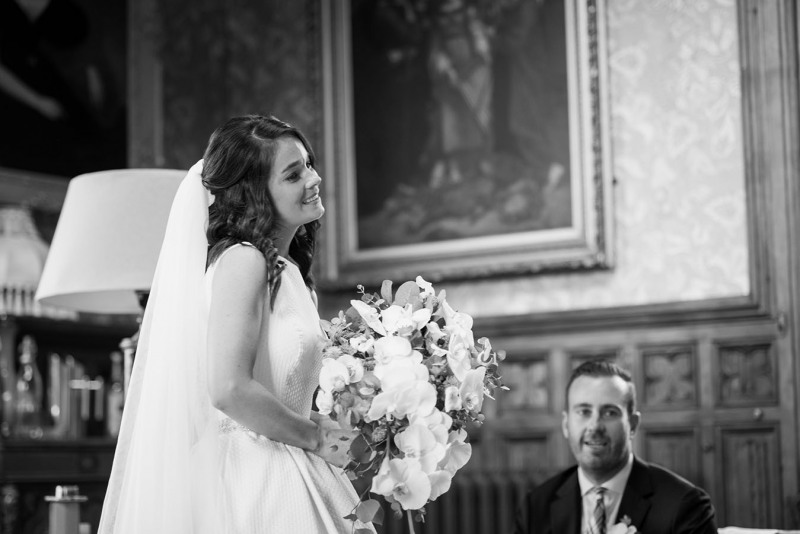 Annie-Conor_Wedding-Day_Preview_046-1