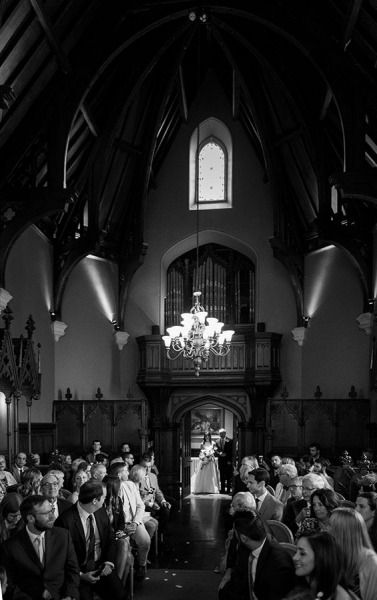 Annie-Conor_Wedding-Day_Preview_051-1
