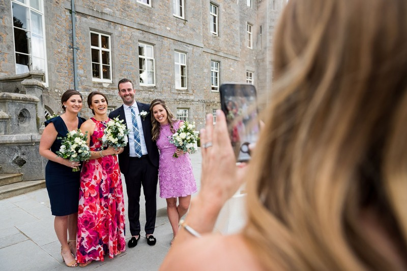 Annie-Conor_Wedding-Day_Preview_062-1