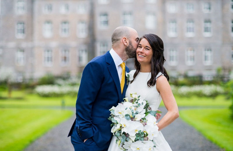 Annie-Conor_Wedding-Day_Preview_081-1