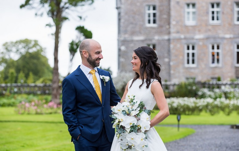Annie-Conor_Wedding-Day_Preview_082-1