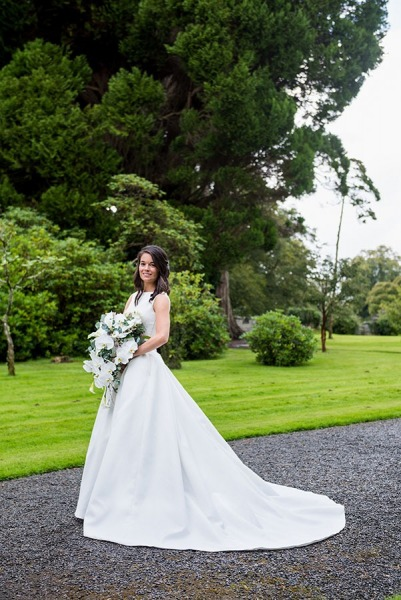 Annie-Conor_Wedding-Day_Preview_086-1