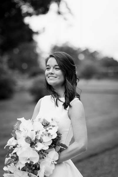 Annie-Conor_Wedding-Day_Preview_087-1