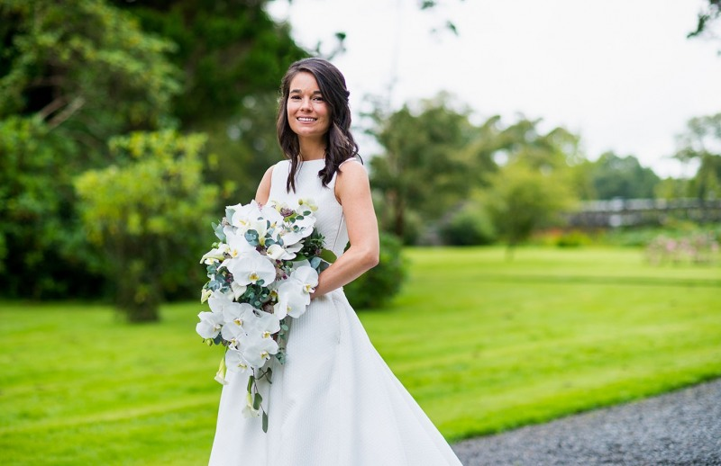 Annie-Conor_Wedding-Day_Preview_088-1