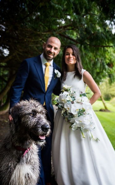 Annie-Conor_Wedding-Day_Preview_091-1