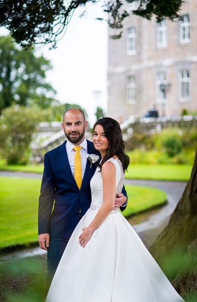 Annie-Conor_Wedding-Day_Preview_093-1