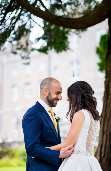 Annie-Conor_Wedding-Day_Preview_094-1