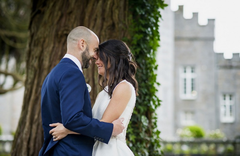 Annie-Conor_Wedding-Day_Preview_095-1