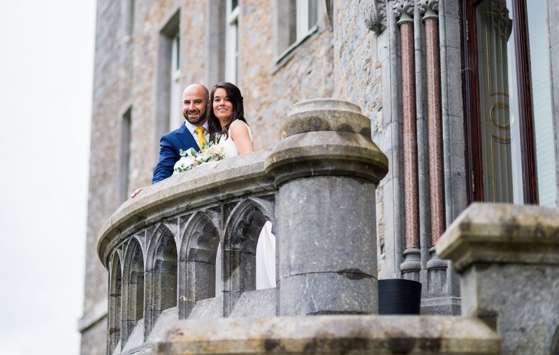 Annie-Conor_Wedding-Day_Preview_099-1