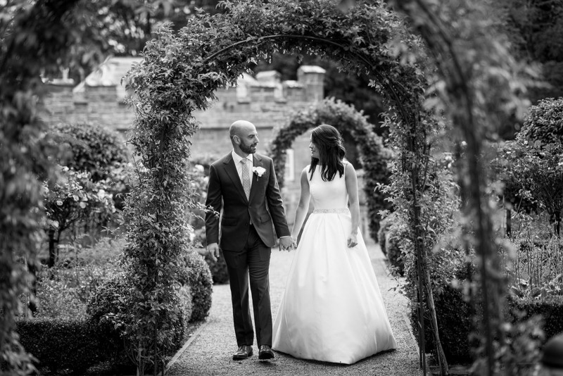 Annie-Conor_Wedding-Day_Preview_101-1