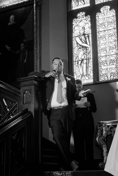 Annie-Conor_Wedding-Day_Preview_117-1