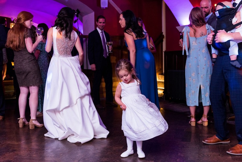 Annie-Conor_Wedding-Day_Preview_129-1