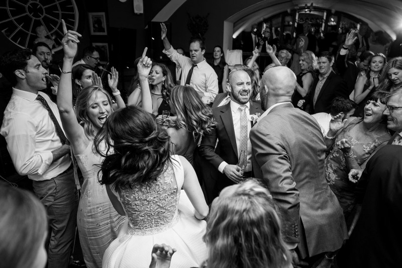Annie-Conor_Wedding-Day_Preview_151-1
