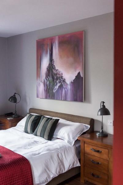 Collette_Air-Bnb-Room_-1