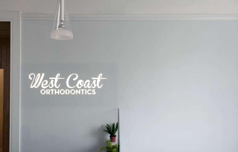Commercial-Business-Photography-Sligo-Leitrim_CONDOH-Photo_035