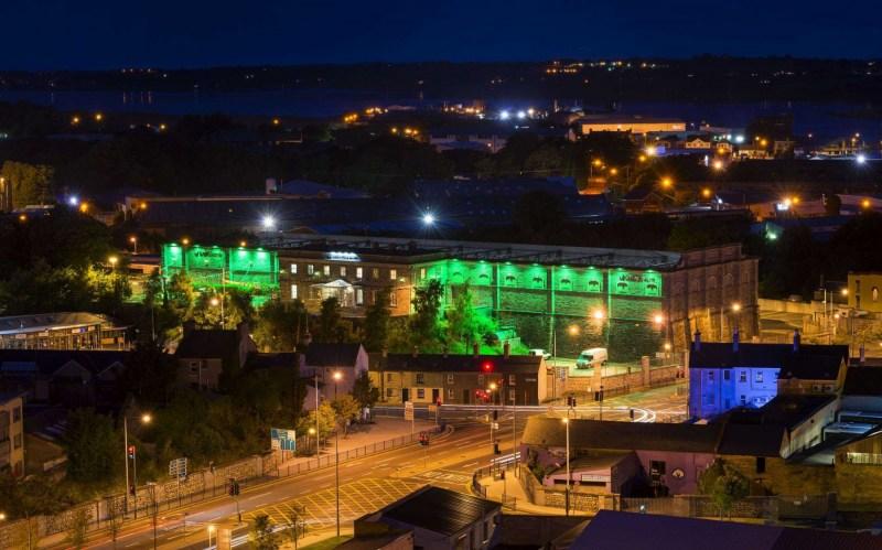 Commercial-Business-Photography-Sligo-Leitrim_CONDOH-Photo_039