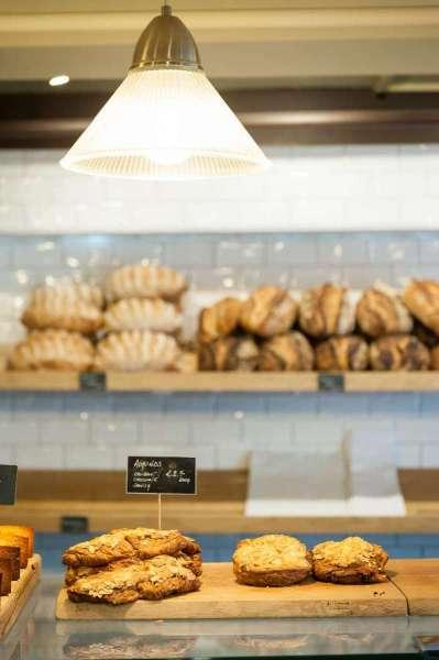 Commercial-Business-Photography-Sligo-Leitrim_CONDOH-Photo_040