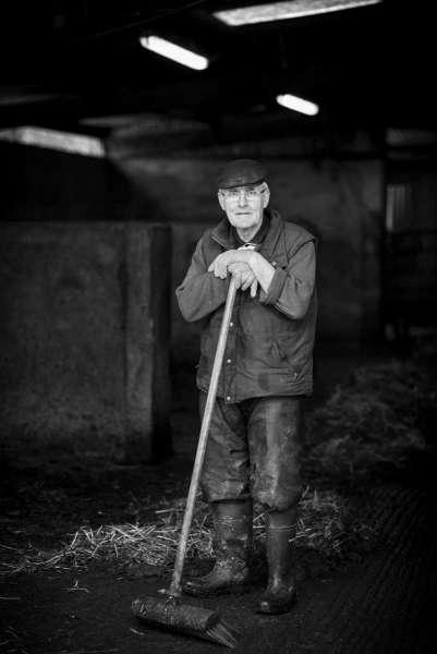 Commercial-Business-Photography-Sligo-Leitrim_CONDOH-Photo_044