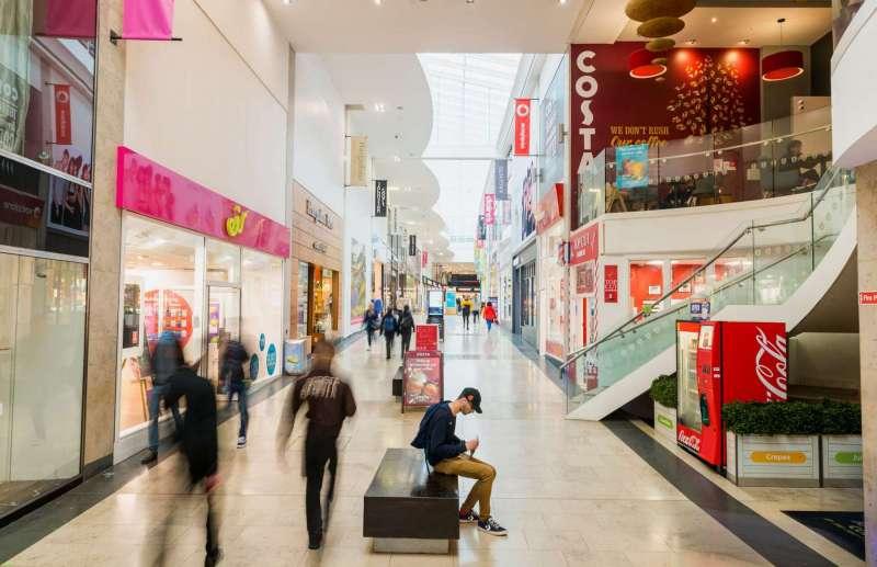 Commercial-Business-Photography-Sligo-Leitrim_CONDOH-Photo_052