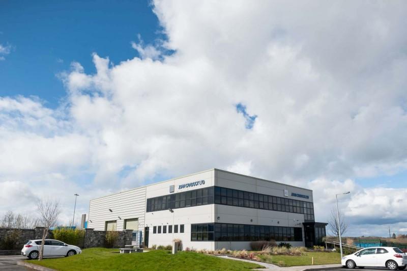 Commercial-Business-Photography-Sligo-Leitrim_CONDOH-Photo_058