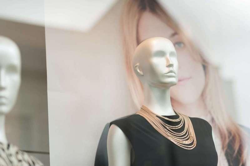 Commercial-Business-Photography-Sligo-Leitrim_CONDOH-Photo_080