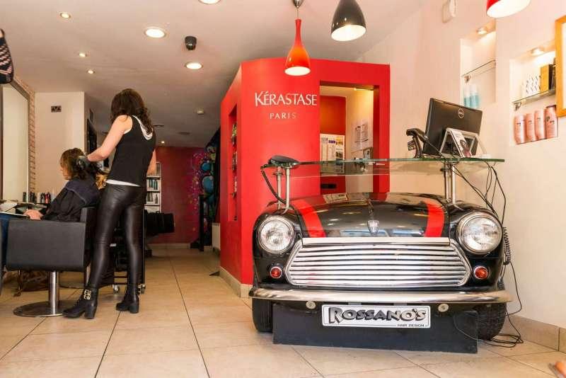 Commercial-Business-Photography-Sligo-Leitrim_CONDOH-Photo_099