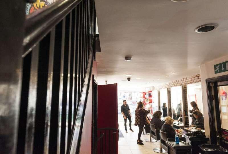 Commercial-Business-Photography-Sligo-Leitrim_CONDOH-Photo_101