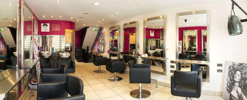 Commercial-Business-Photography-Sligo-Leitrim_CONDOH-Photo_102