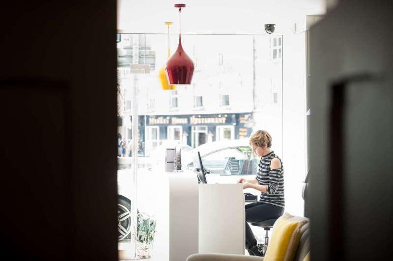 Commercial-Business-Photography-Sligo-Leitrim_CONDOH-Photo_105