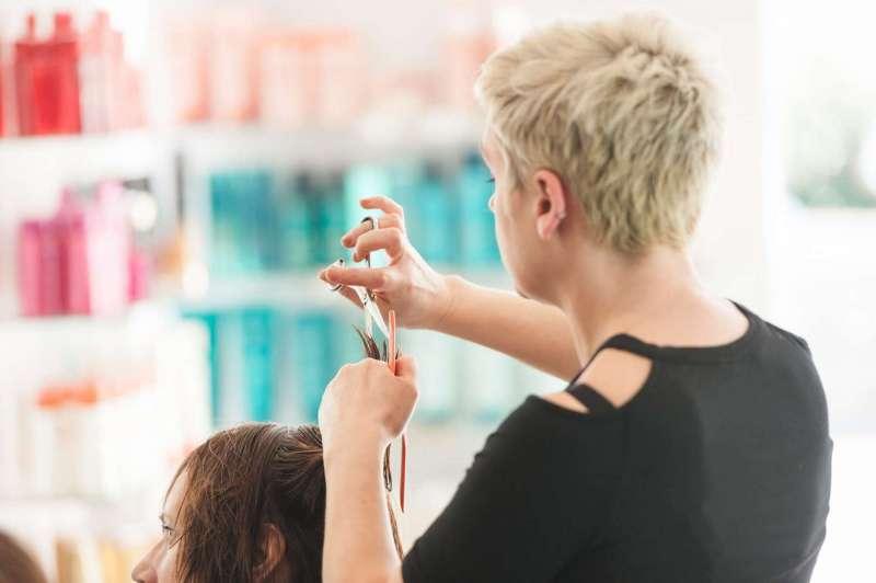 Commercial-Business-Photography-Sligo-Leitrim_CONDOH-Photo_106
