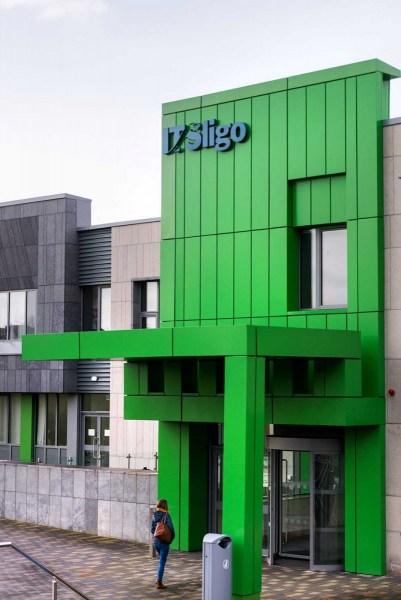 IT_Sligo_Campus_Day-1_-30