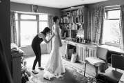 DC-Wedding-Preview_009