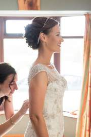 DC-Wedding-Preview_010