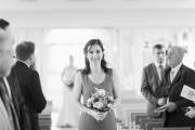 DC-Wedding-Preview_021