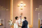 DC-Wedding-Preview_025