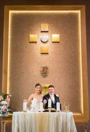 DC-Wedding-Preview_027