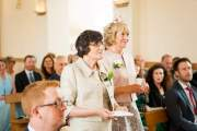 DC-Wedding-Preview_029