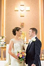 DC-Wedding-Preview_030