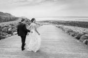DC-Wedding-Preview_035