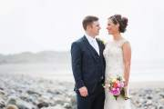 DC-Wedding-Preview_037