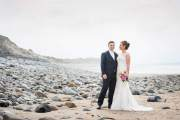 DC-Wedding-Preview_038