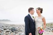 DC-Wedding-Preview_041