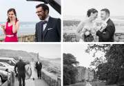 DC-Wedding-Preview_047