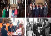 DC-Wedding-Preview_051