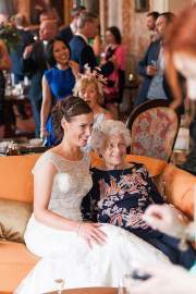 DC-Wedding-Preview_053