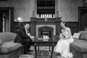 DC-Wedding-Preview_059