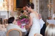 DC-Wedding-Preview_064