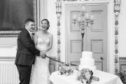 DC-Wedding-Preview_068