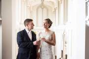 DC-Wedding-Preview_076