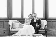 DC-Wedding-Preview_096